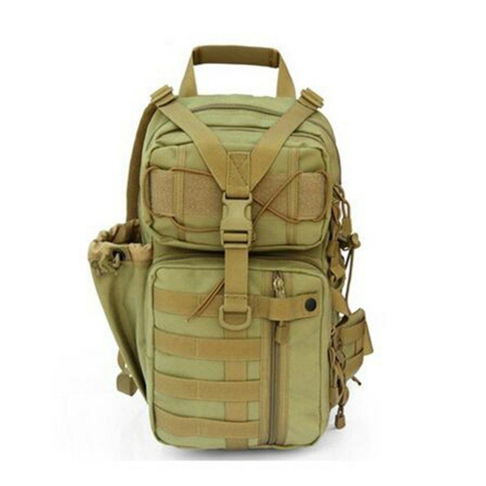 Рюкзак FREE SOLDIER в Караганде