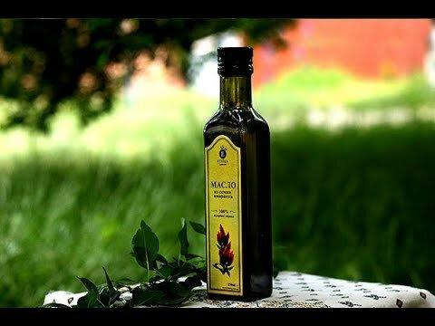 Амарантовое масло от псориаза Бесплатно. Мука из амаранта  Официальный сайт 🚩 http://bit.ly/31NKyvi      Амарантовое масло - позволит навсегда забыть о псориазе. Масло, получаемое из льняного семени, богато витаминами, жирными кислотами Амарантовое масло от псориаза. Оно приобрело широкую популярность как зерновая культура. От чего появляется псориаз? Причин несколько: генетика стресс плохая экология некачественные моющие средства алкоголизм. Амарантовое масло: польза и вред, как принимать «Амарантовое масло от псориаза Бесплатно. Амарантовое масло - Масляный Король Гель для душа Лесная полянка Амарантовое масло мл Амарантовое Масло -