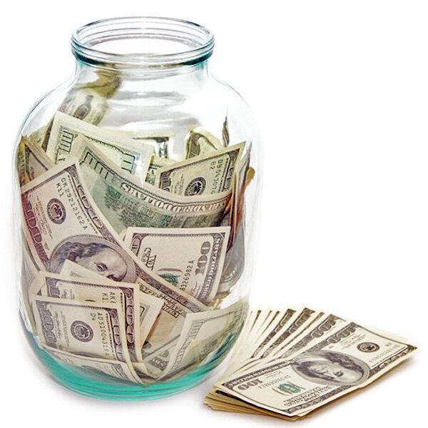 денежные банки картинки того, как