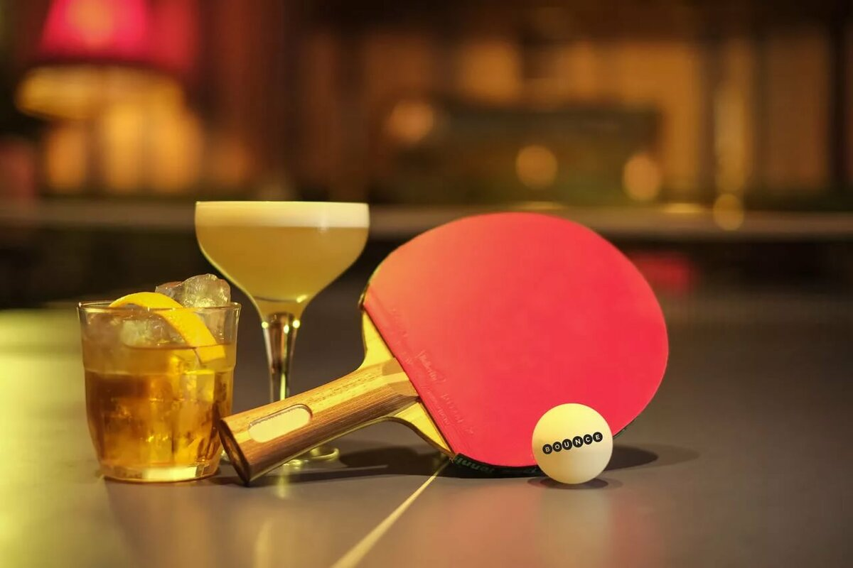 палёным, поздравления в настольном теннисе время фотосессии есть