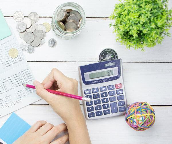 Office bank деньги в долг сегодня отзывы