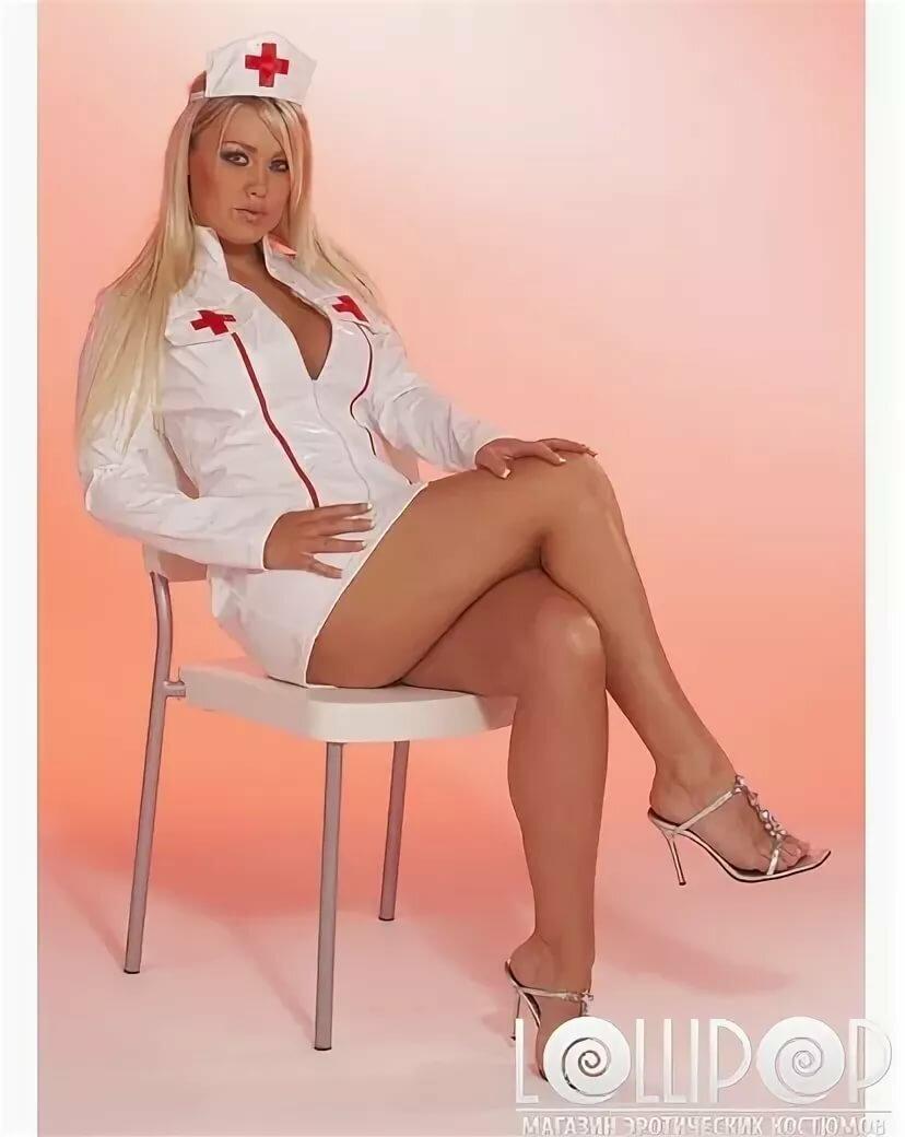 изнасилование врача медсестры фото видео