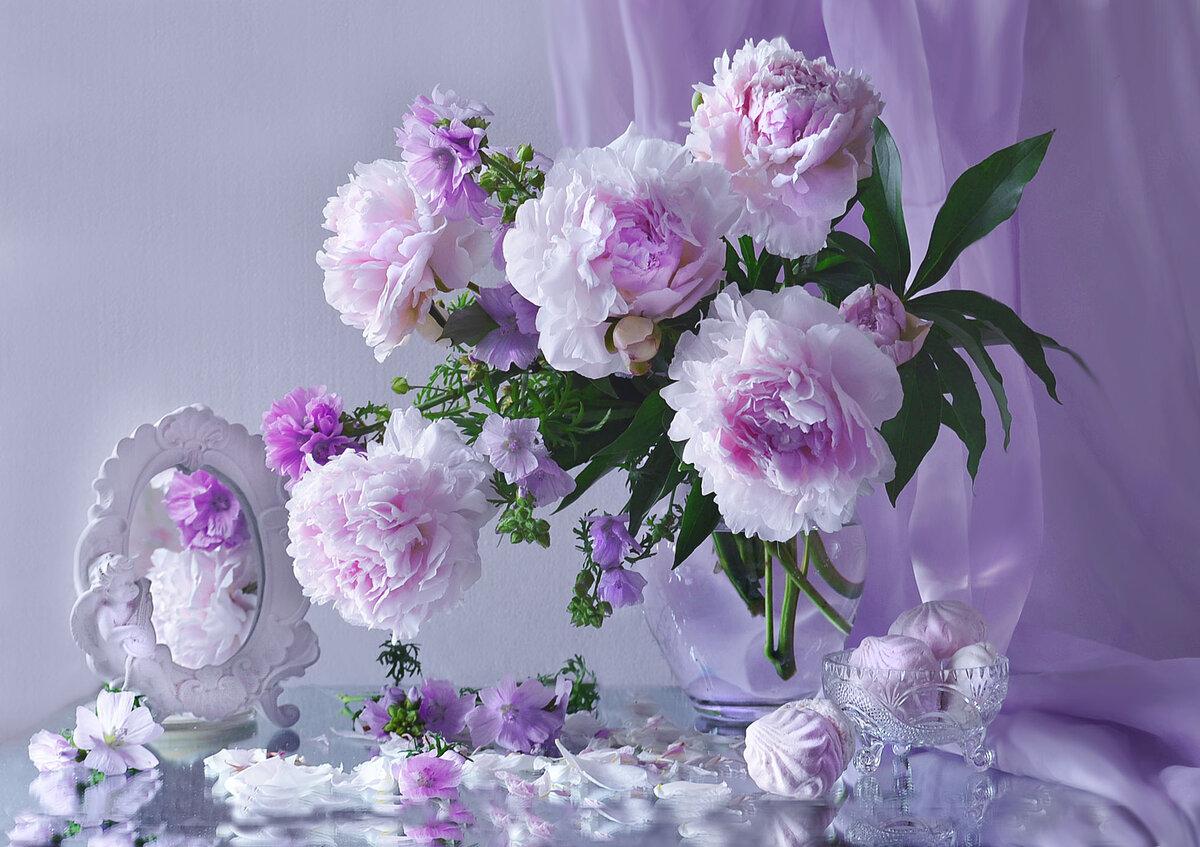 свадебное поздравление на татарском с пионами шампиньоны это