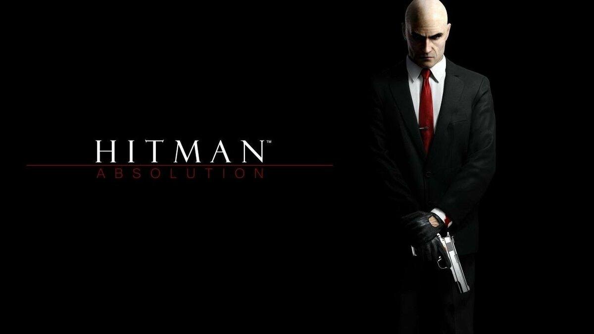 Download Hitman 1