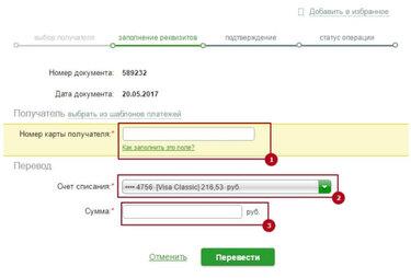 Бюро кредитных историй чебоксары
