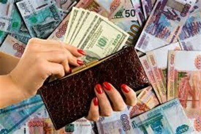 Как брать в долг на мтс 100 рублей на телефон бесплатно