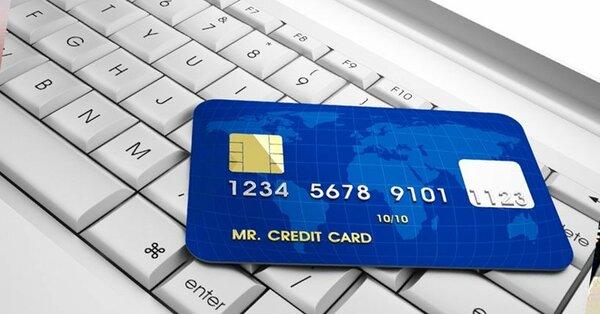 все кредиты онлайн для фоп