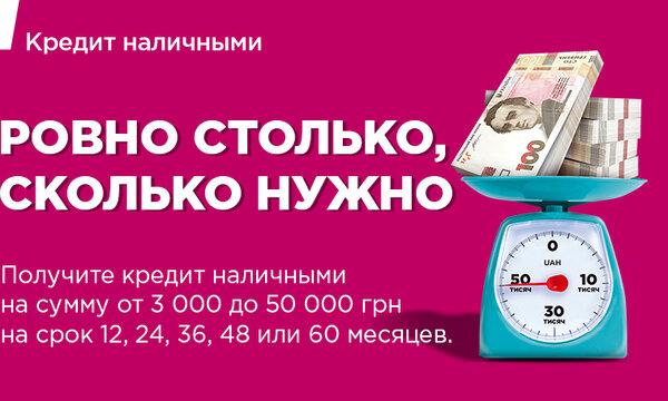 Взять кредит красноуральск взять кредит от 500 тысяч рублей