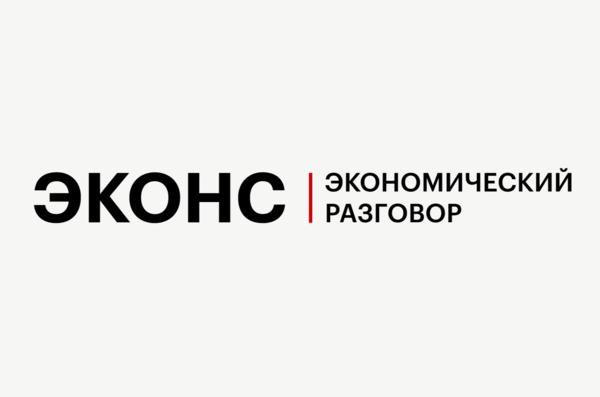 Займ через систему контакт без отказов rsb24.ru