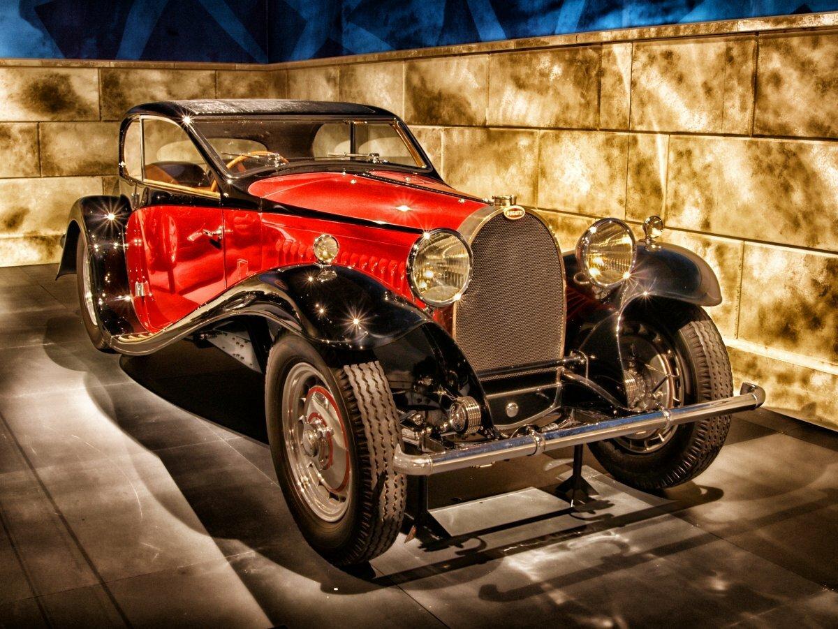 Картинки автомобили старинные