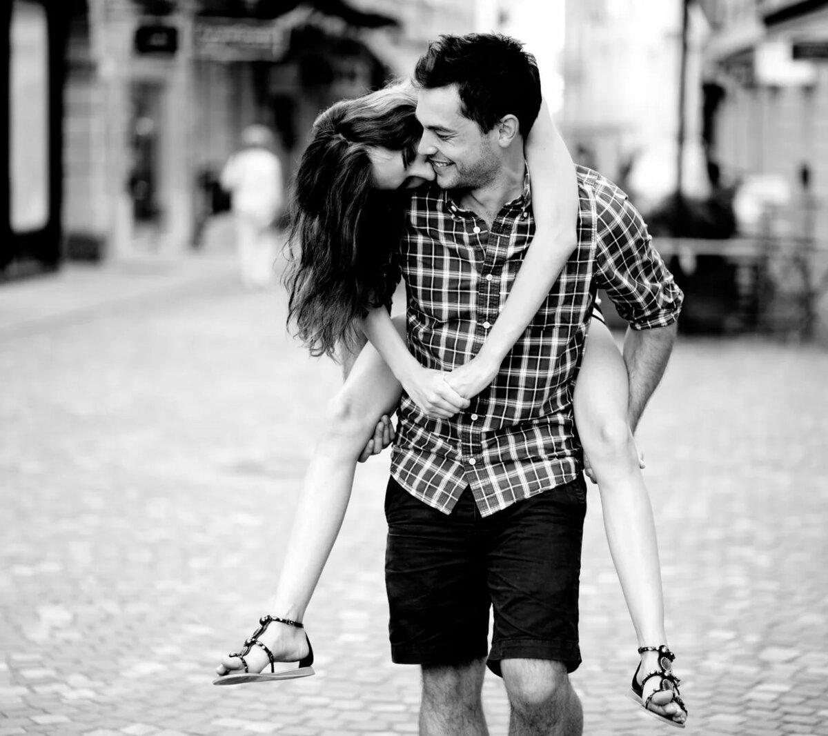 sex-slips-black-white-pictures-of-romantic-couples-revenge-fuck