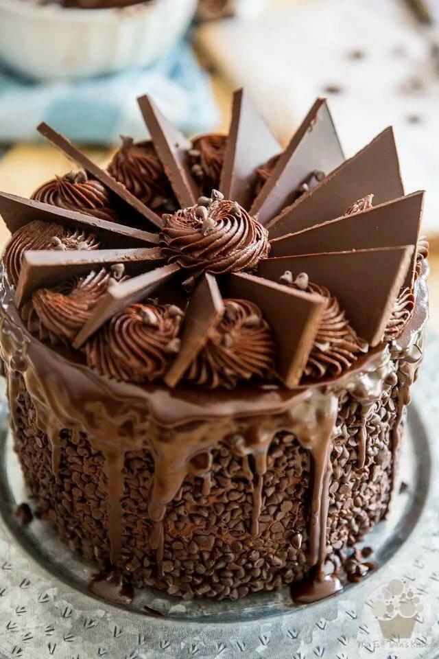 Спортивной, картинки из шоколада на торт