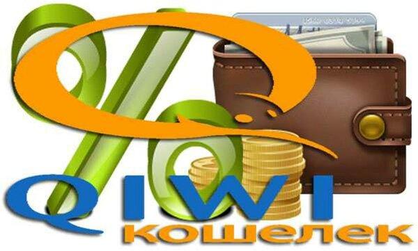 Банки выдающие кредит под залог недвижимости квартиры в московской области