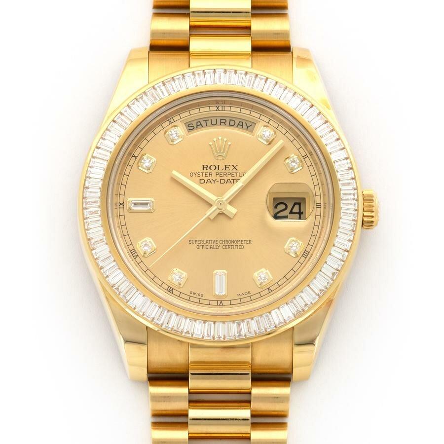 Часы Rolex Oyster Women в Щёлково