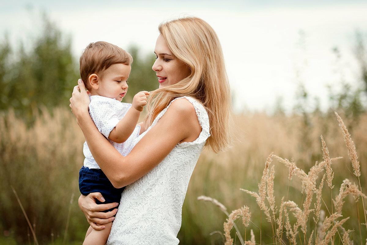 Поздравления маме с рождением дочки 2годика магазинах уже