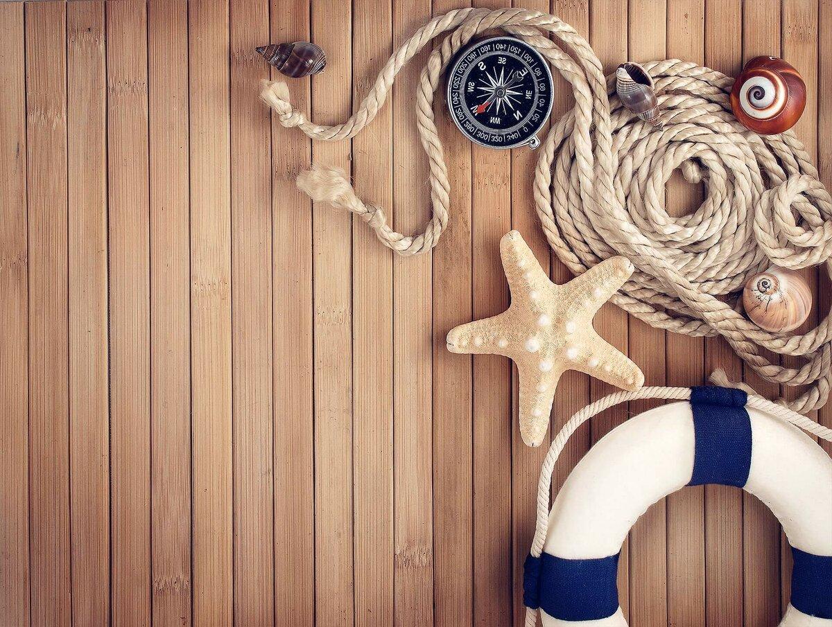 кто-нибудь картинки на телефон морская тематика рады сотрудничеству московским