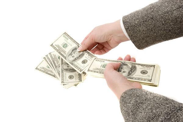Кредит в лисках взять лучший вариант микрокредиты эстония