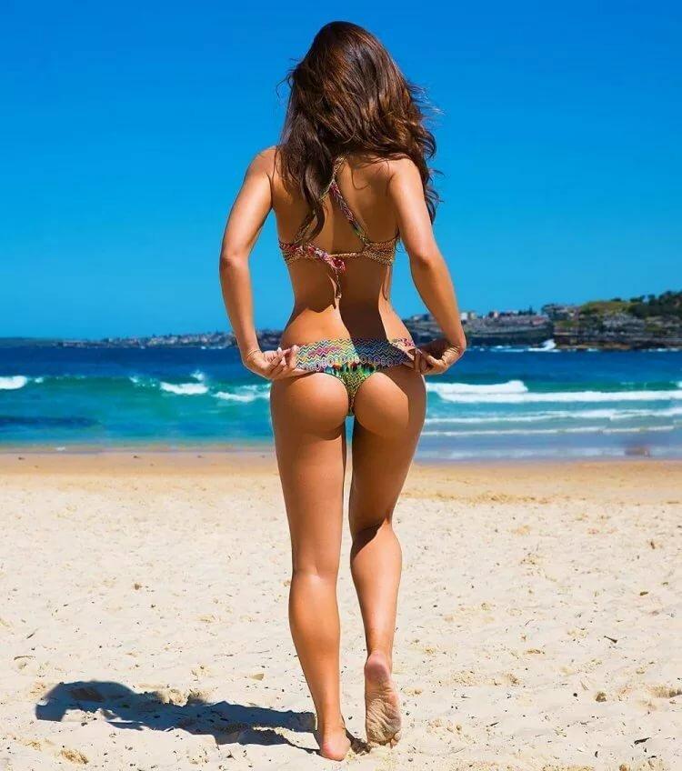 подвеска гранты фото пляж сзади игре