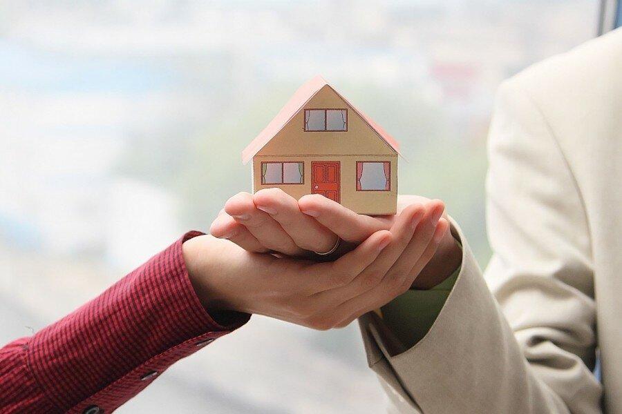 выплата на улучшение жилищных условий
