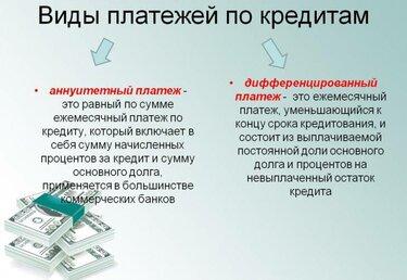 восточный экспресс банк онлайн приложение хоум кредит банк оставить заявку на потребительский кредит