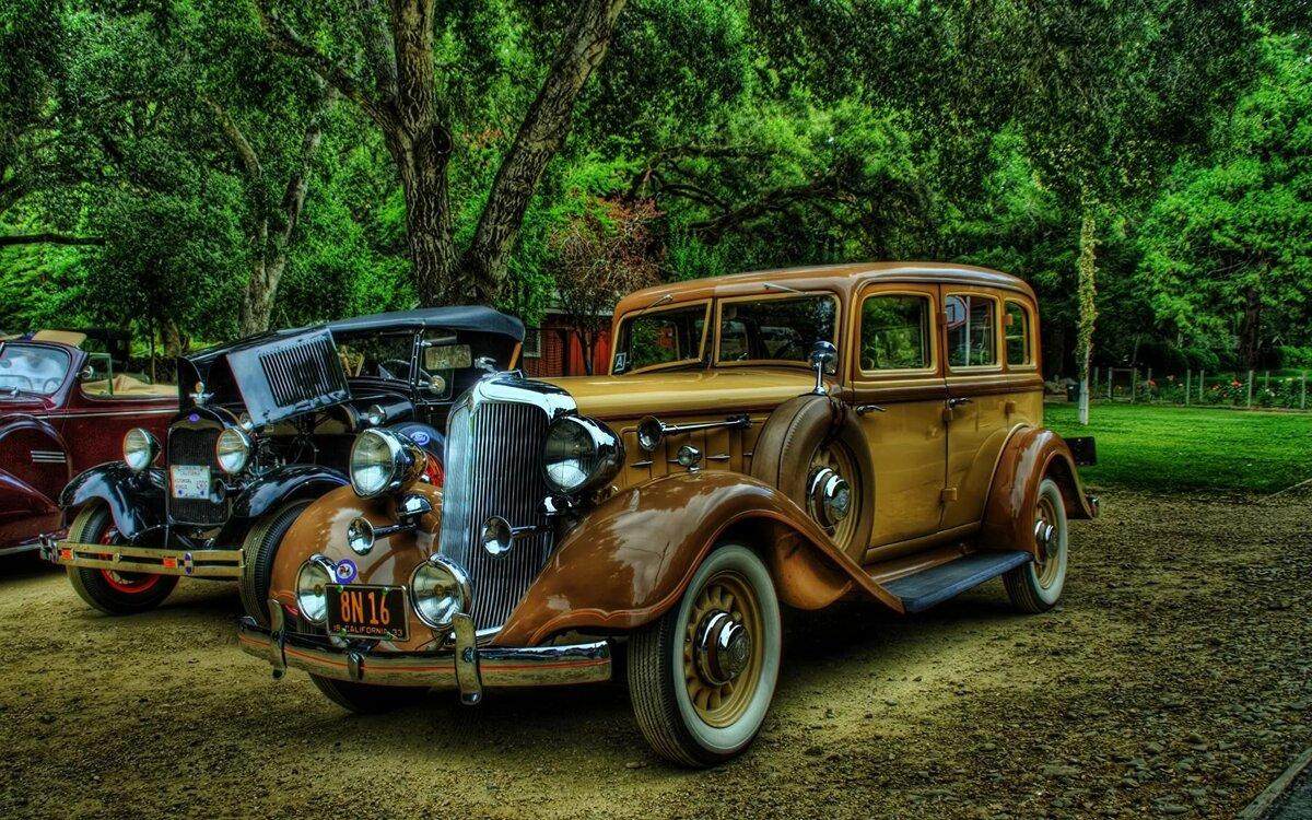 старинное авто в картинках конкурс принимаются фотографии