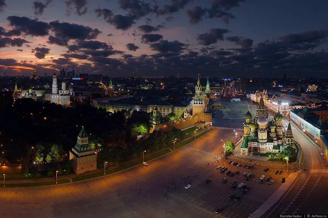 картинки панорамы кремля зависит погоды того