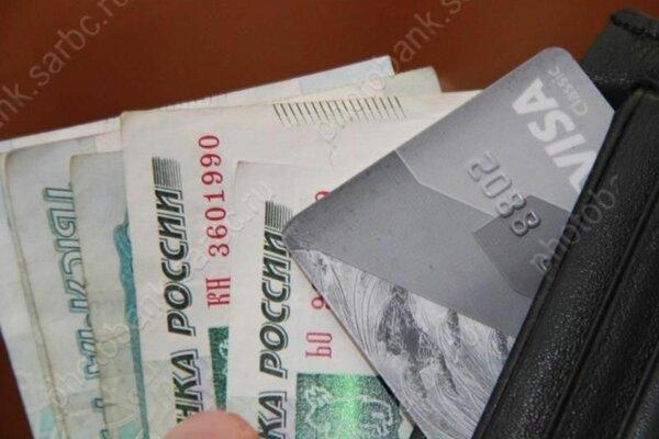 Как вывести деньги с баланса телефона на карту сбербанка мегафон