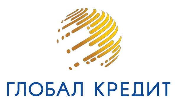 кредит без фото украина