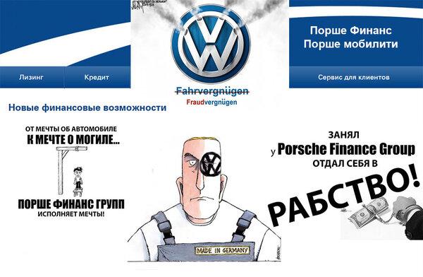 займ на карту онлайн срочно без проверок mega-zaimer.ru