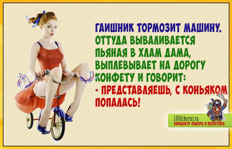 Женские шутки в картинках с надписями