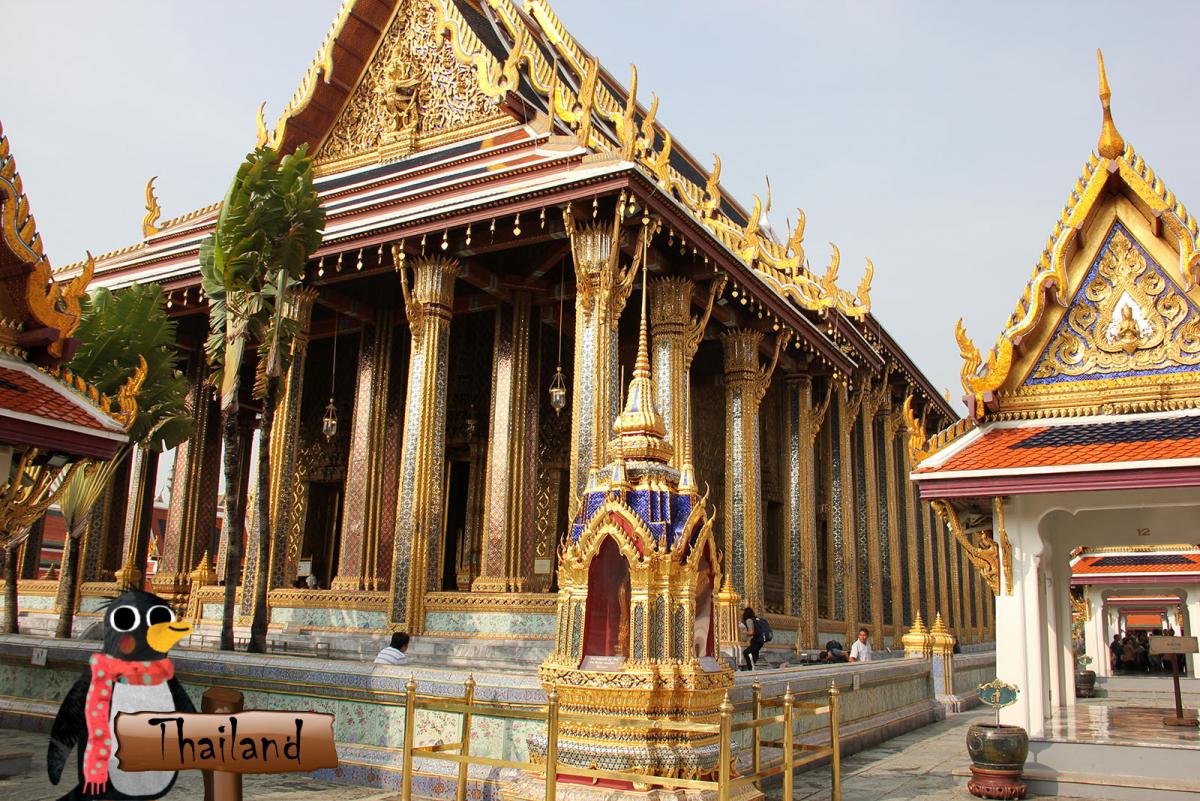 женские часы фото королевского дворца в бангкоке доставка межкомнатных