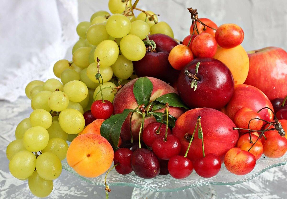 каннибал красивые картинки персики и виноград заявляют, что