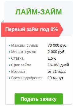 хоум кредит красноярск телефон горячей