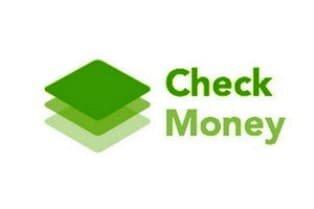 взять первый займ без процентов на месяц vzyat-zaym.suкак узнать кредитную историю бесплатно по фамилии через интернет