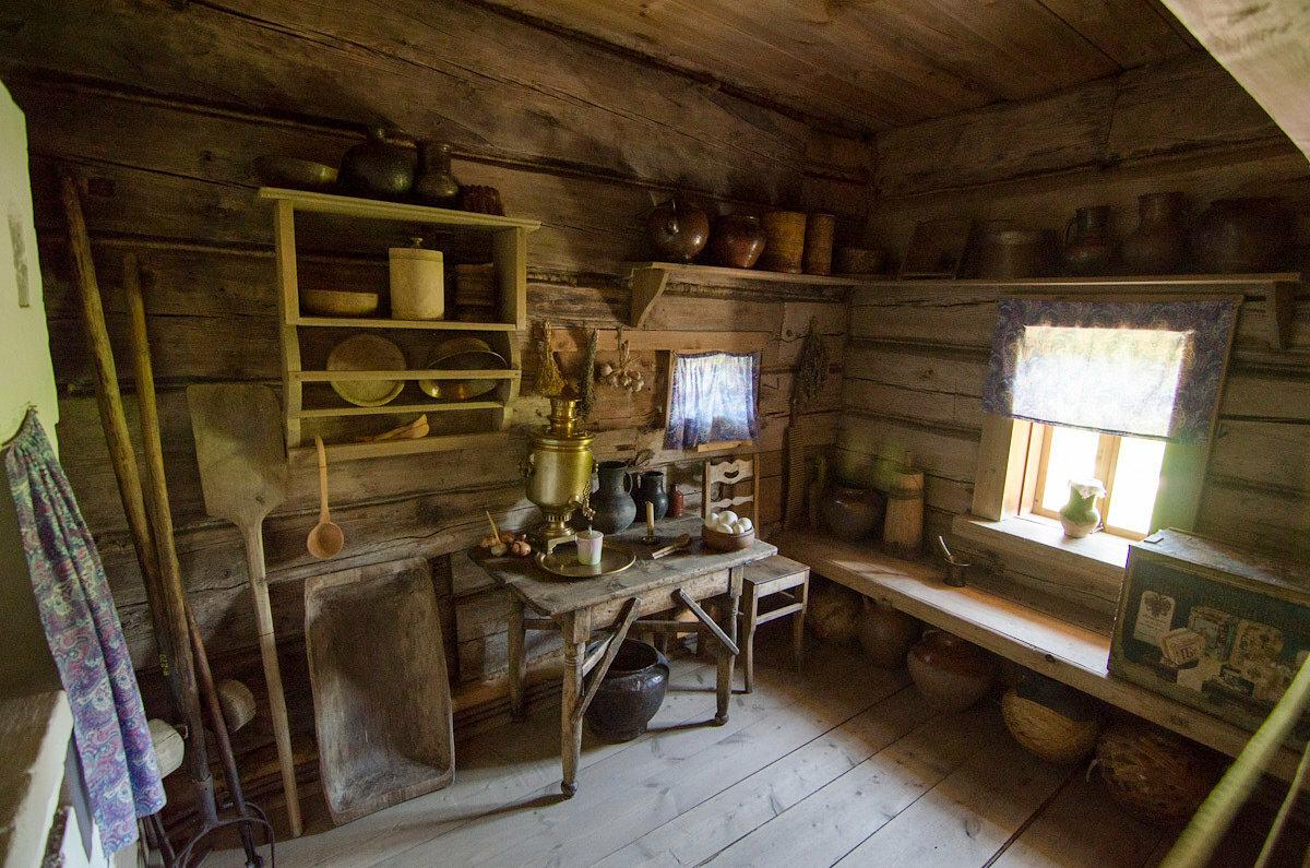 аудио картинки старого дома изнутри надеялись победу