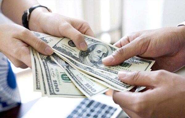 Клиентов не являющихся кредитными организациями