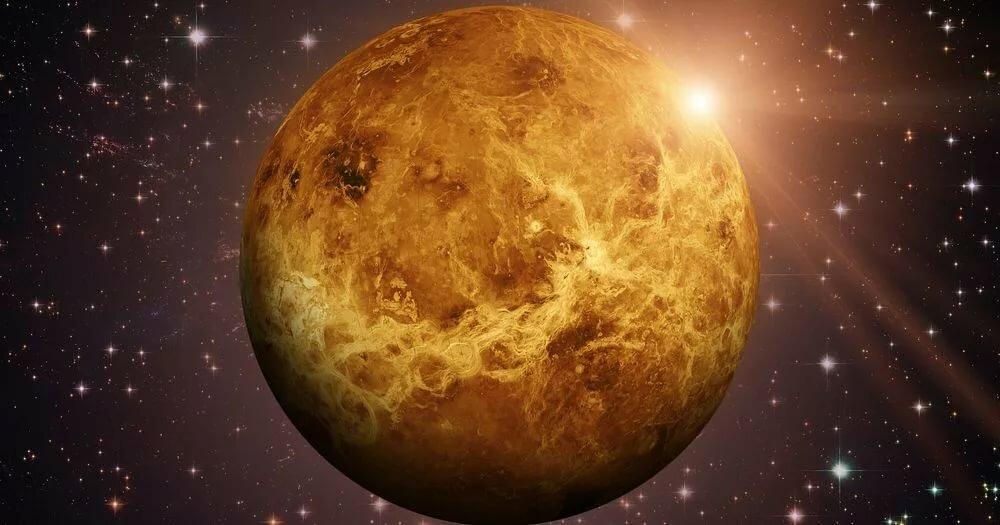 планета меркурий в солнечной системе фото частенько так делаю