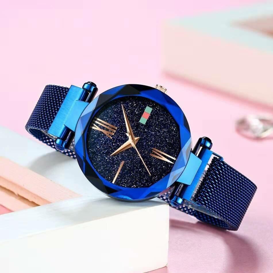 Часы Sky watch в Железнодорожном