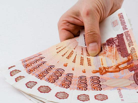 онлайн кредиты на длительный срок украина