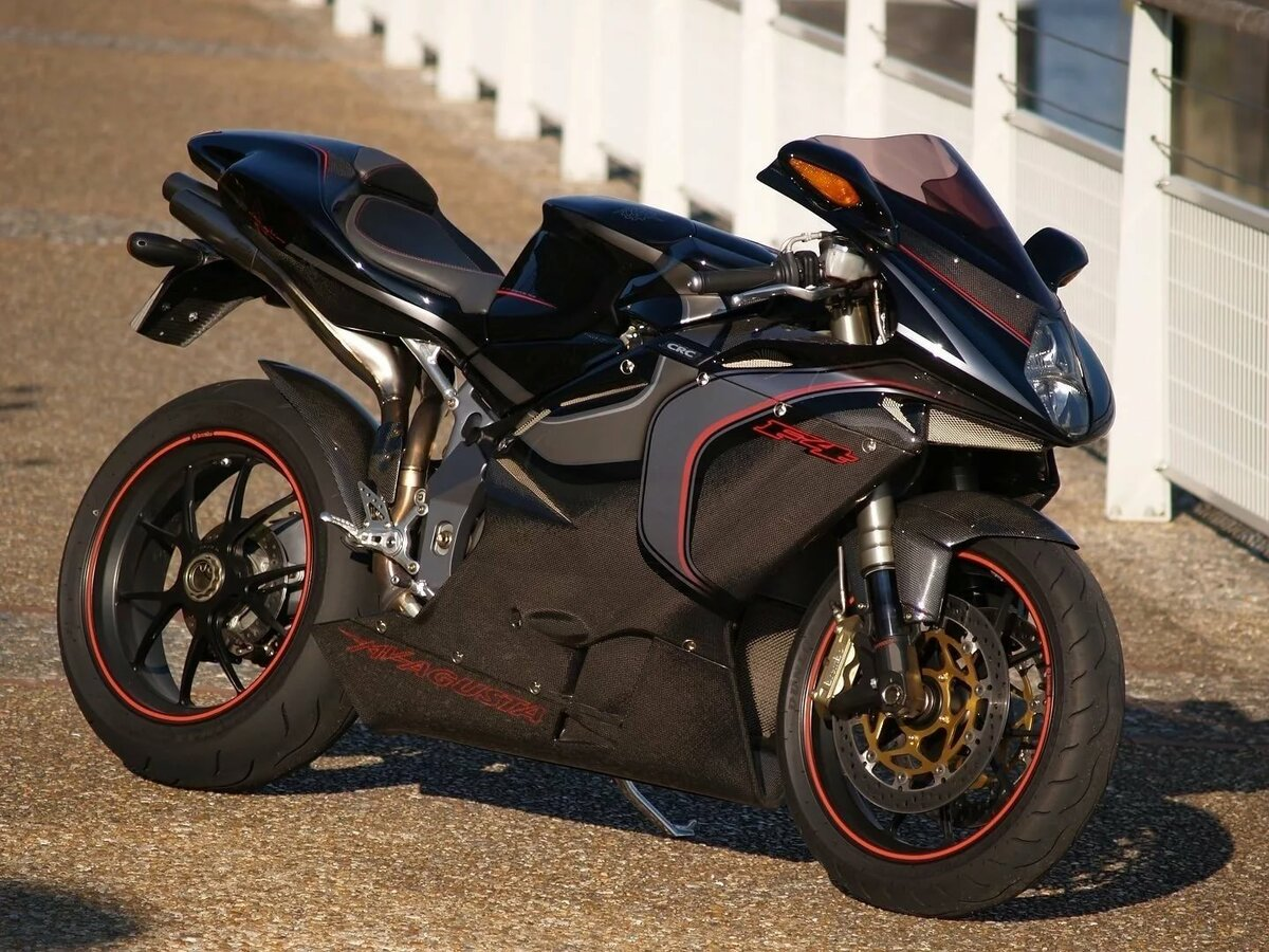 Картинки самых лучших мотоциклов
