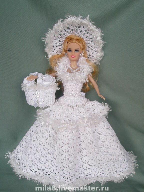 куклы шкатулки невесты картинки марфуши вырастают родителей