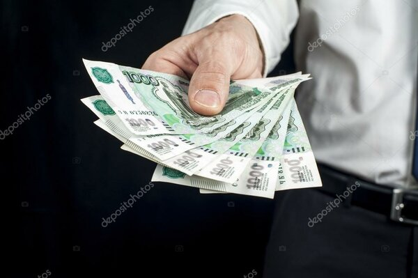 Все микрокредиты россии взять кредит наличными в москве по паспорту