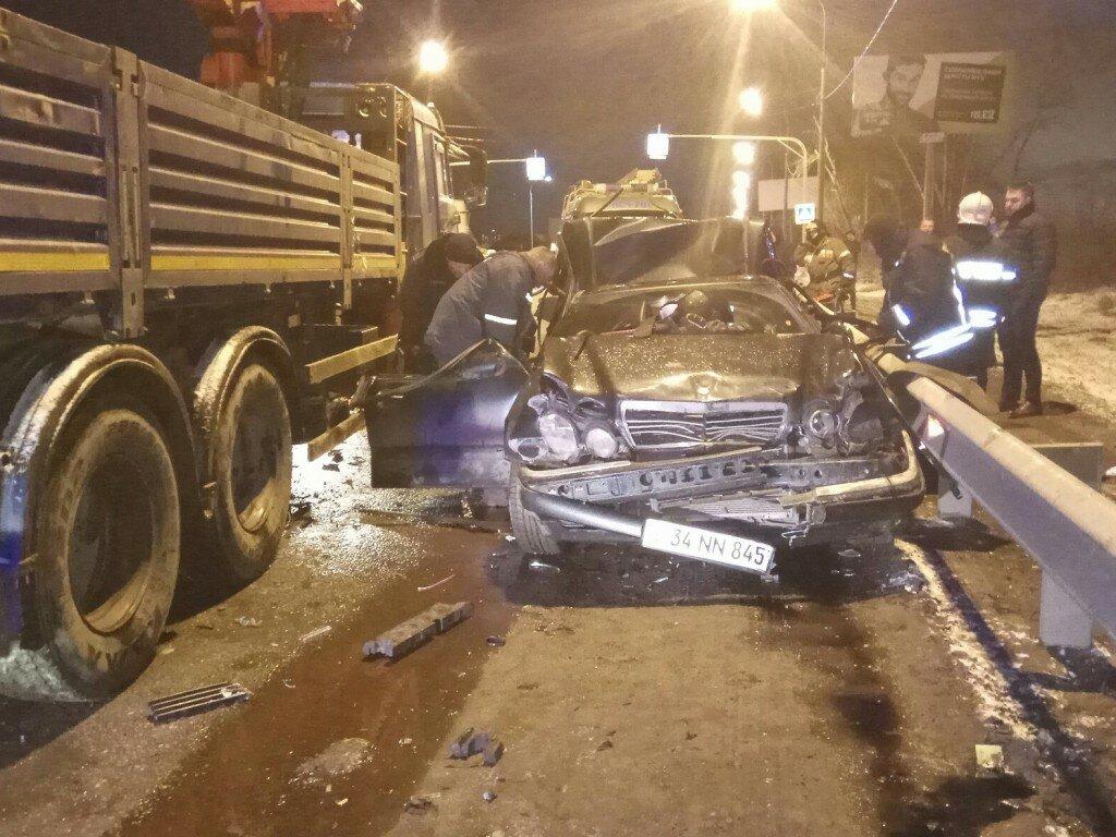 Происшествие на щелковском шоссе сегодня фото