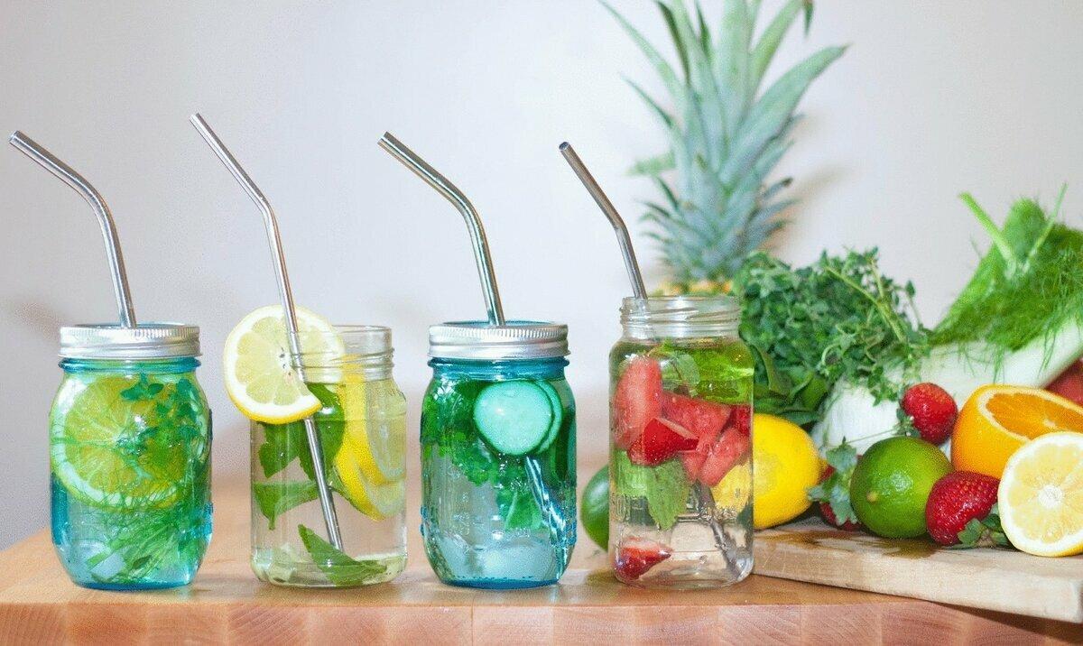 Вода С Для Похудения. Как похудеть с помощью воды, как это сделать быстро, безопасно и эффективно
