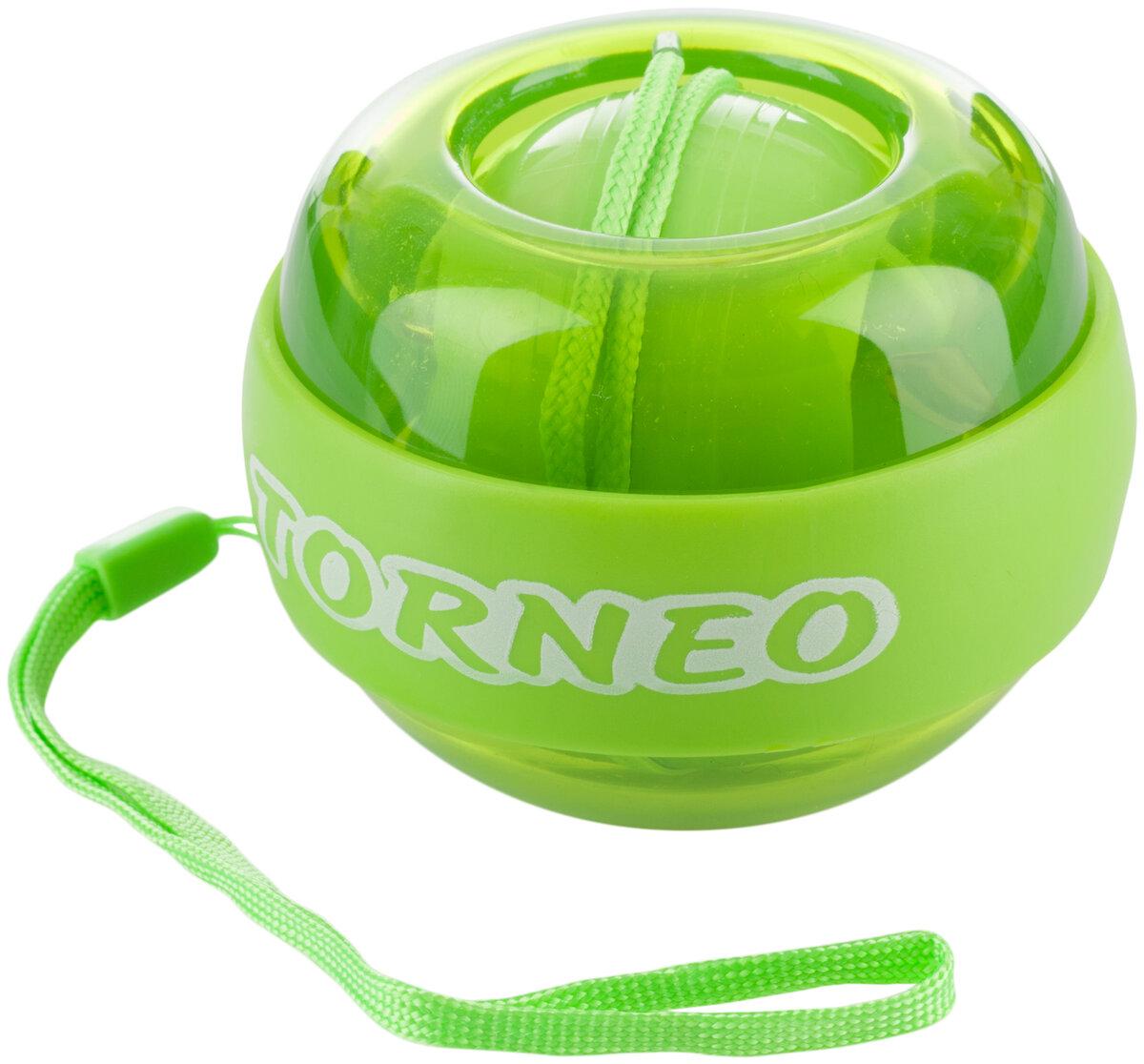 Эспандер для кисти Powerball в Таразе