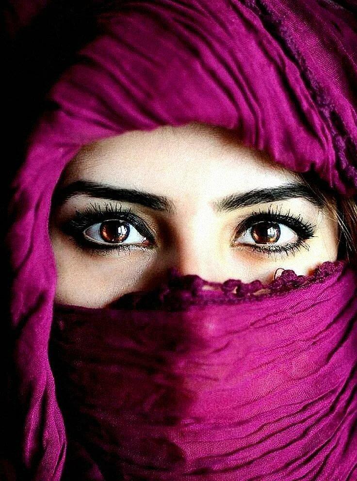 Картинки арабские девочки