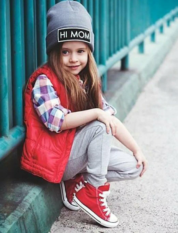 Крутые картинки на аву девочке, поздравления