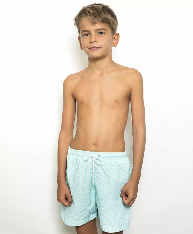 flicker-boy-nude