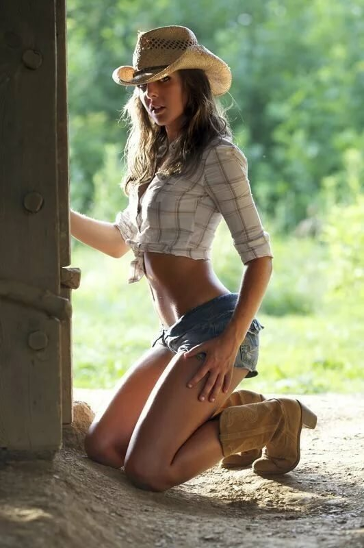 Fucks with country girl panty aventure sex