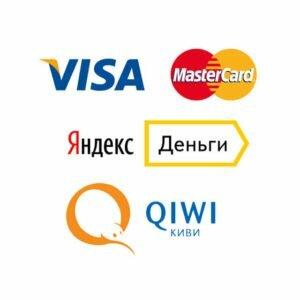 Заявка кредитная карта онлайн